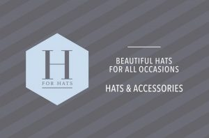 H For Hats