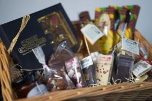 Henley Chocolates – 01564 794718